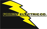 Forest Electric